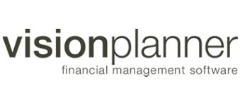Visionplanner link