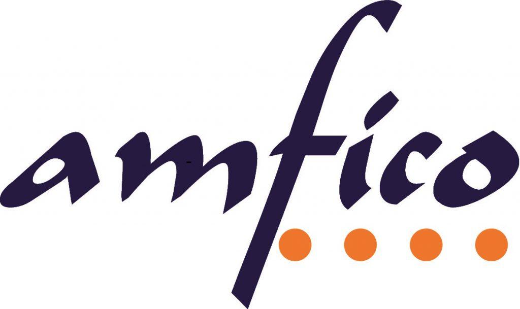 Logo Amfico